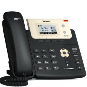 Điện thoại IP Yealink SIP-T21P