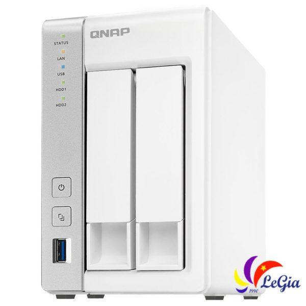 Qnap-ts-231p-3