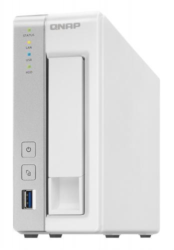 ibq-131p
