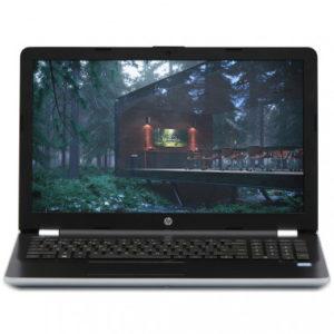 may-xach-tay-laptop-asus-s410un-eb210t-i5-8250u-vang-dong-2_1
