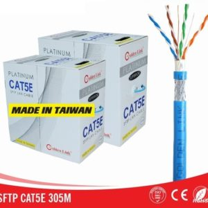 p_10685_GOLDEN-LINK-CAT5E-SFTP