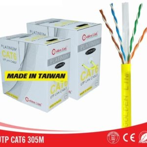 p_10686_GOLDEN-LINK-CAT6-UTP