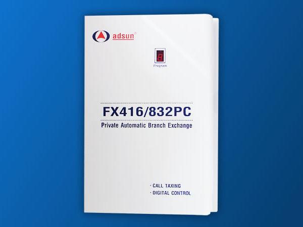 p_1196_Tong-dai-dien-thoai-ADSUN-FX-416PC