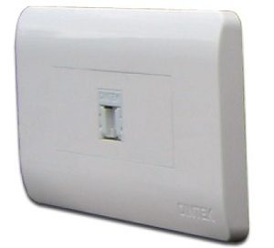 p_1313_1-port-Dintek-Wallplate