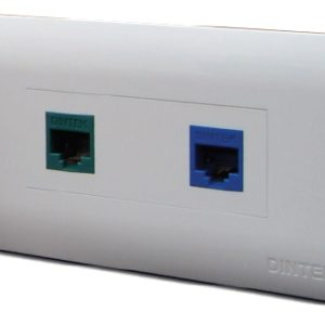 p_1314_2-port-Dintek-Wallplate