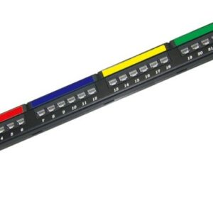 p_1320_Patch-panel-24-port-Dintek-CAT6-19-inch