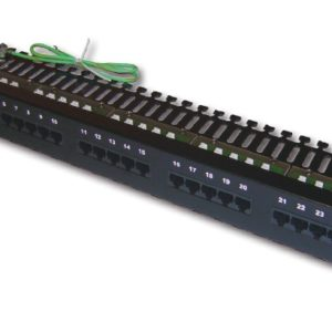 p_1321_PATCH-PANEL-RJ11-TELEPHONE-DINTEK-25-port