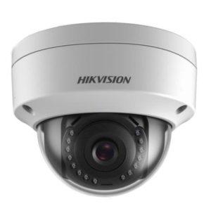 p_23781_HIKVISION-DS-2CD2121G0-I