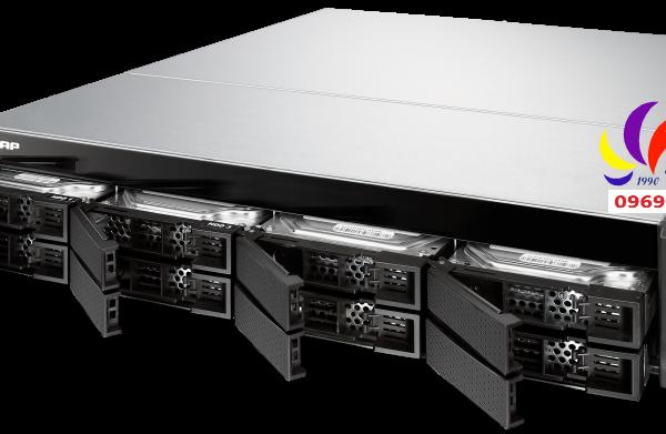 Thiết bị lưu trữ Qnap TS-853BU-4G