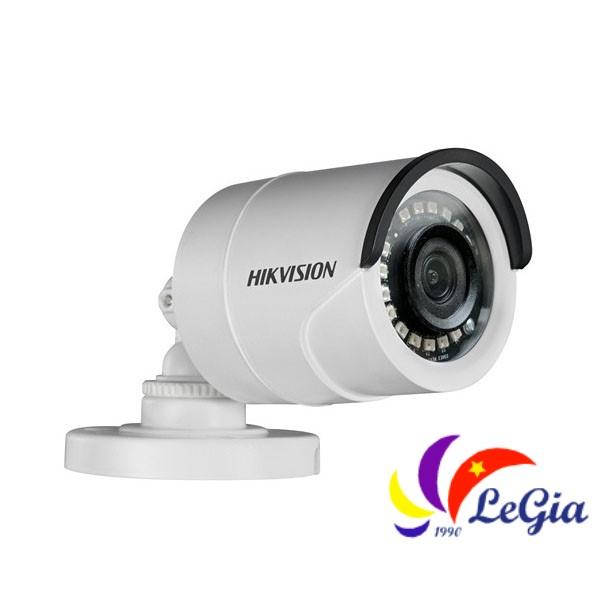 camera-hd-tvi-4in1-DS-2CE16D0T-I3F