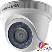 camera-hd-tvi-ban-cau-hong-ngoai-hikvision-ds-2ce56d0t-irp