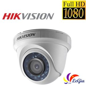 Camera Hikvision HD TVI DS-2CE56D0T-IRP
