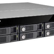 Qnap TS-853BU-4G
