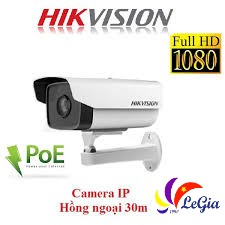 Camera IP trụ DS-2CD2T21G0-I