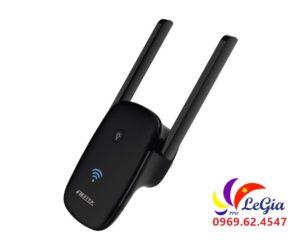 Bộ kích sóng wifi E302