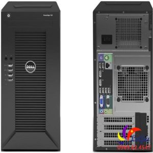 SERVER Dell PowerEdge T30 | 70093749