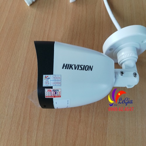 Camera IP Hikvision DS-2CD1221-I3