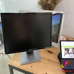 Màn hình máy tính Dell SE2417HG 23.6inch